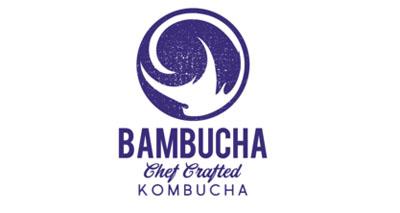 Bambucha Kombucha On Tap™