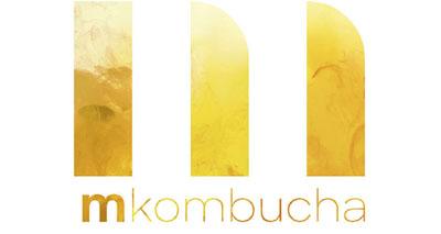 M Kombucha