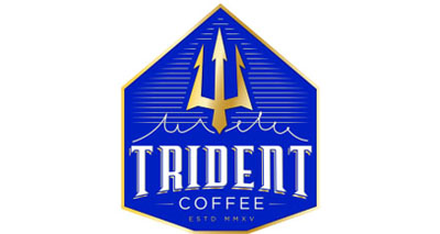Trident Cold Brew Coffee